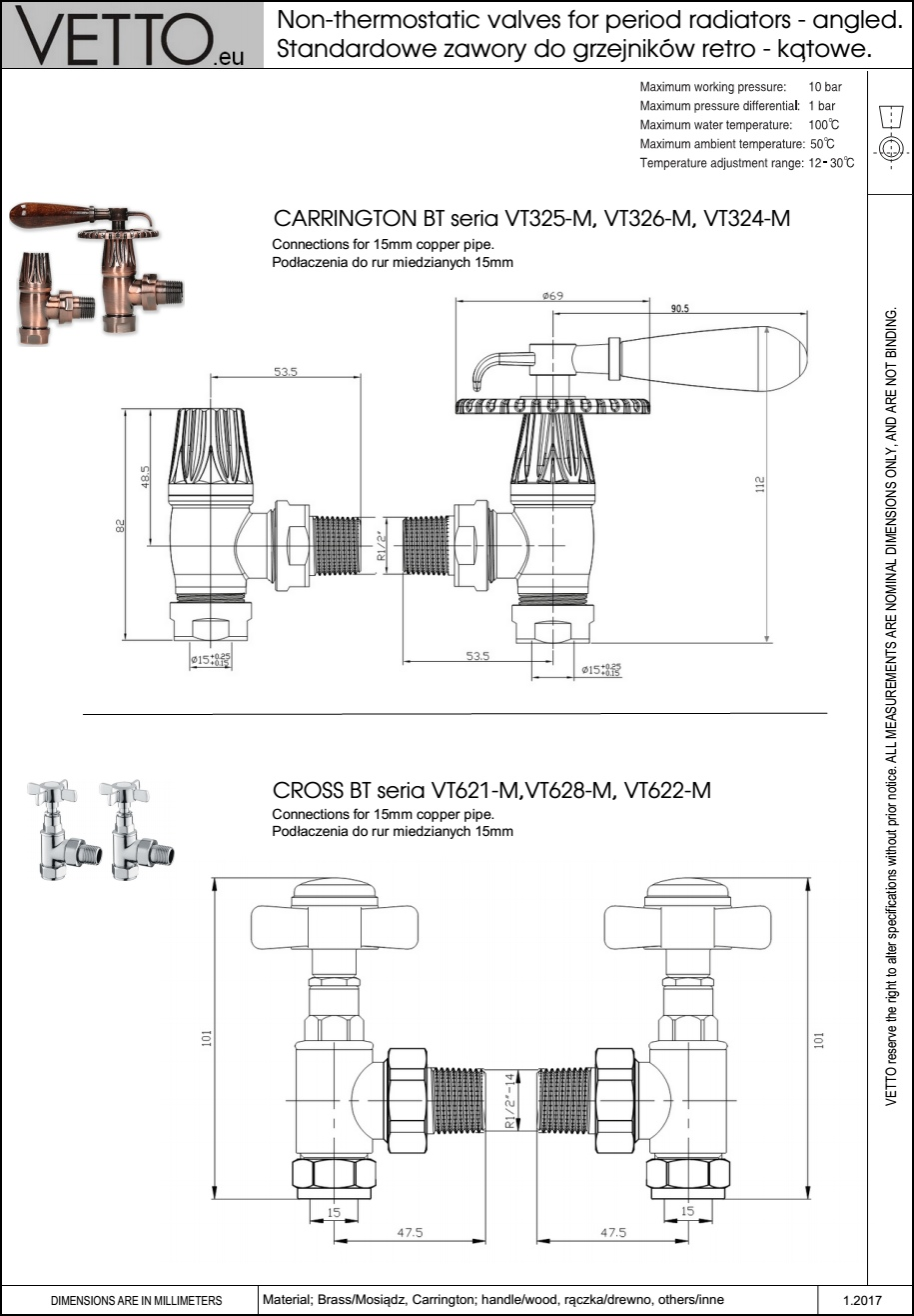 CARRINGTON_CROSS_ZAWORY_Grzejnikowe_radiator_valves_VETTO.jpg
