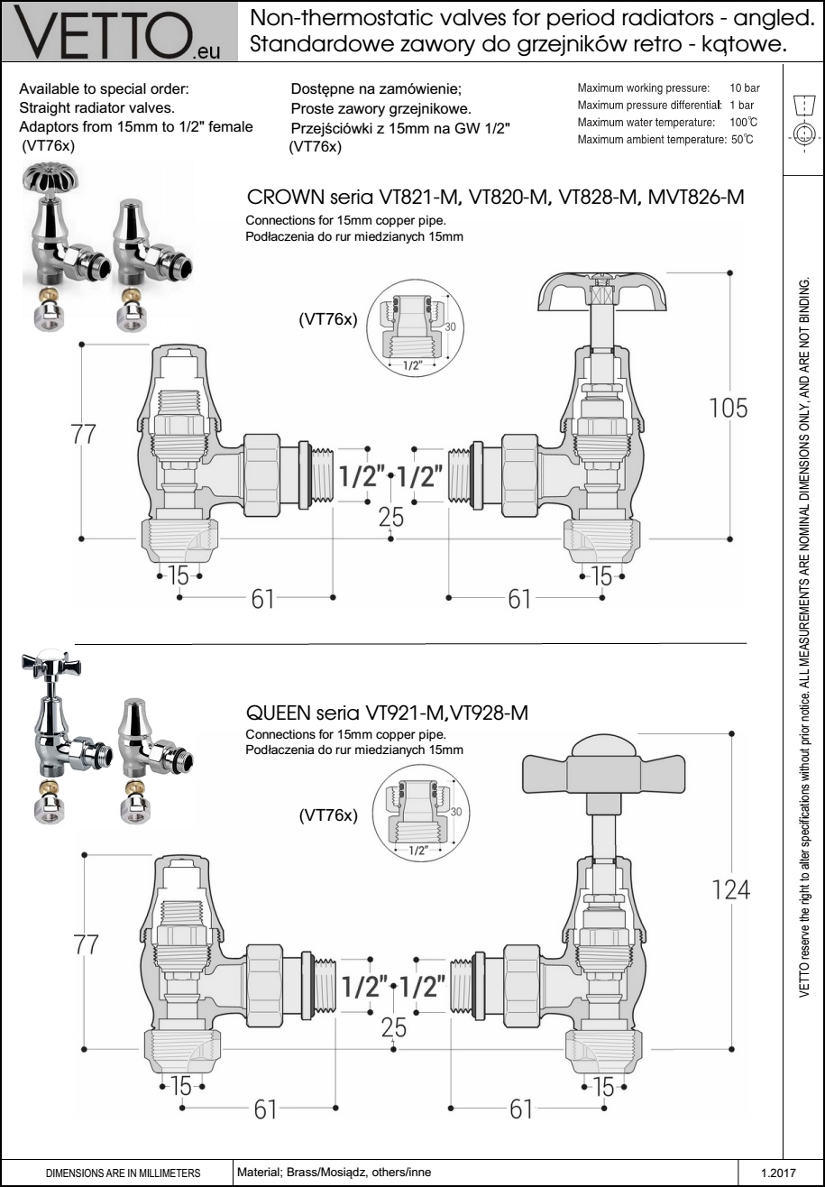 CROWN_QUEEN_ZAWORY_Grzejnikowe_radiator_valves_VETTO.jpg