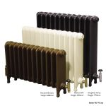 1384049372_ETON_GRZEJNIK_RETRO_CARRON_VETTO_RADIATORS_eu-4