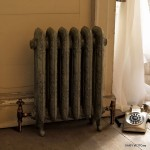 DAISY_GRZEJNIK_RETRO_CARRON_VETTO_RADIATORS22