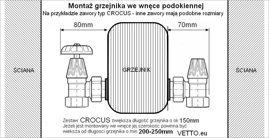 montaż_grzejników_żeliwbych_vetto_zawory2