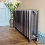 1384084309_Churchil_GRZEJNIK_RETRO_CARRON_VETTO_RADIATORS3