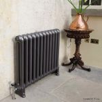 1384108691_CROMWELL_GRZEJNIK_RETRO_CARRON_VETTO_RADIATORS2