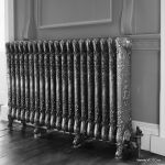 1384172729_VERONA4_GRZEJNIK_RETRO_CARRON_VETTO_RADIATOR