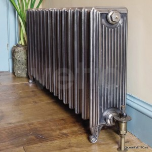 Churchil_GRZEJNIK_RETRO_CARRON_VETTO_RADIATORS40 GRZEJNIK_Z1