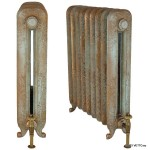 DAISY_GRZEJNIK_RETRO_CARRON_VETTO_RADIATORS