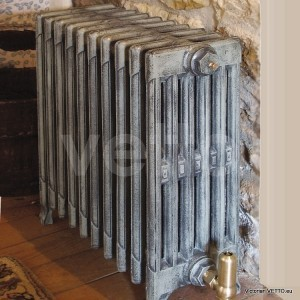VICTORIAN_6_VETTO (3)_GRZEJNIK_RETRO_CARRON_RADIATORS_1 GRZ2