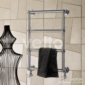 t7_easton_vg00_vetto_grzejnik_retro_lazienkowy_towel_warmer1